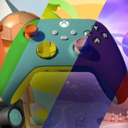 Microsoft Store: Get an Xbox Design Lab Custom Controller for $84.99