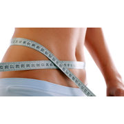 $99 for 3 i-Lipo Laser Treatment Sessions ($507 Value)
